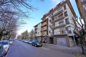 Castel del Piano appartamento in vendita [221]